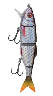 Pêche au leurre en étang