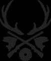 lesdeuxetangs logo dark